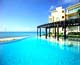 discount travel 4 police cancun resorts